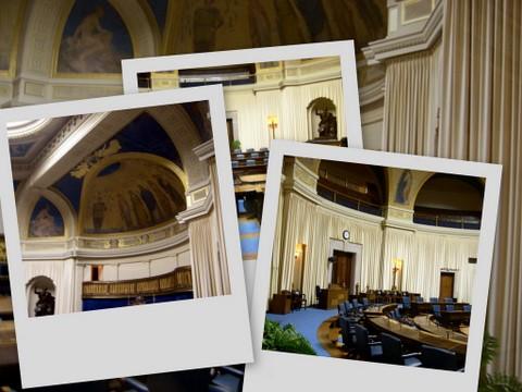 Legislative coll3