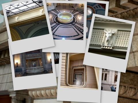 Legislative coll2
