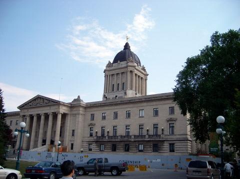 Legislative01