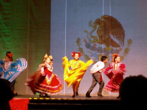 Mexico 03