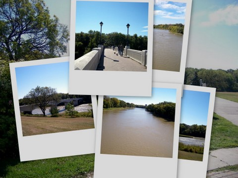 Park Collage1
