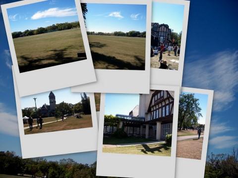 Park Collage2
