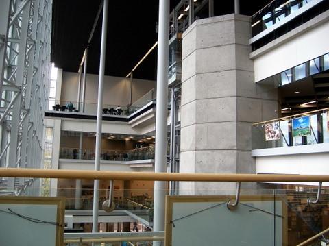 Library Scene2