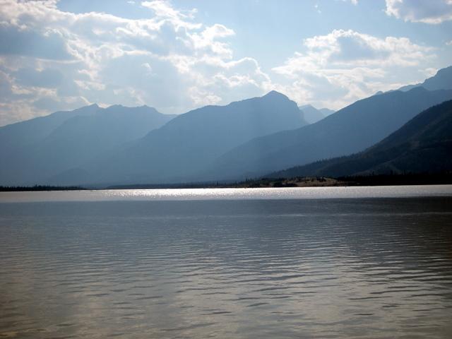 lake in jasper1