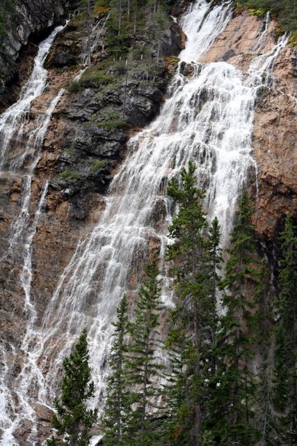 grassi-falls