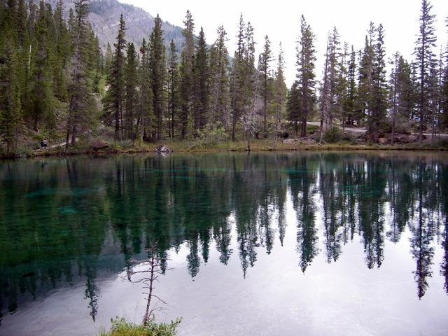 grassi-lake1