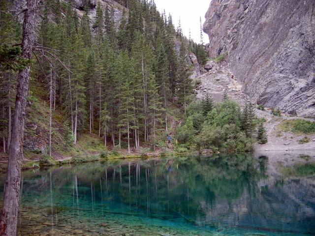 grassi-lake2