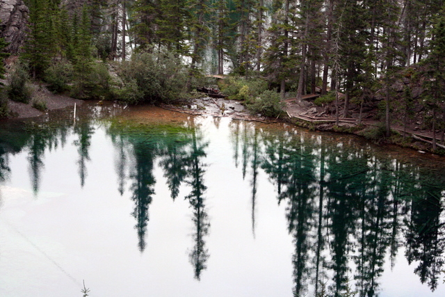 grassi-lake3
