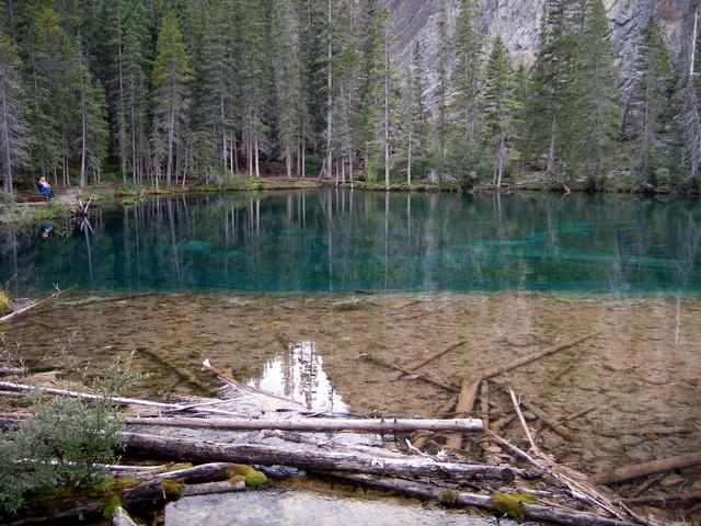 grassi-lake4