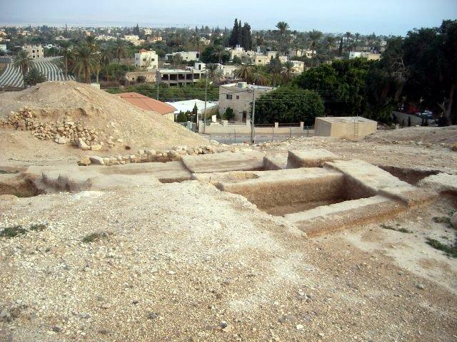 5000 BC