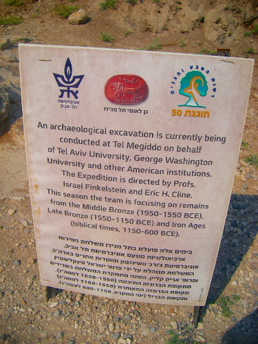 Excavation Notice