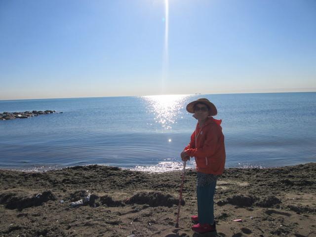 2.Lake Michigan1.resized