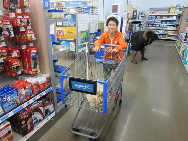 6.Walmart1.JPG