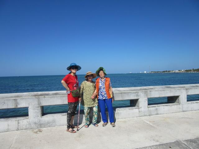 03.Ocean Walk12.resized