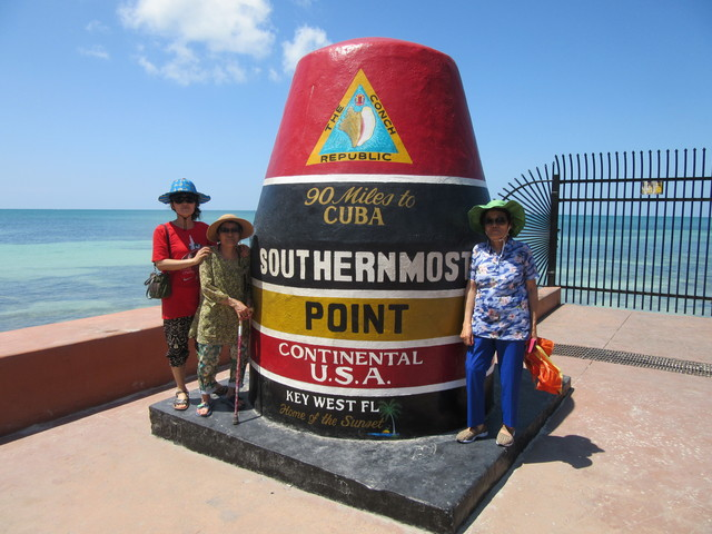 06.Southernmost Point04.resized