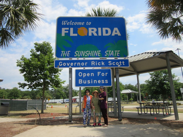 2.Entering Florida1.resized
