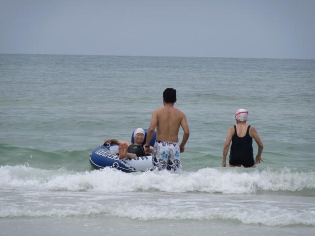 2.Siesta Beach48.resized