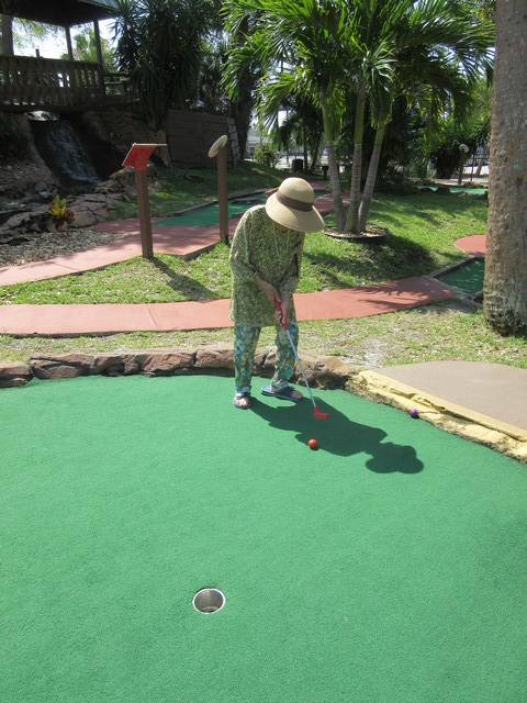 3.Mini Golf04.resized