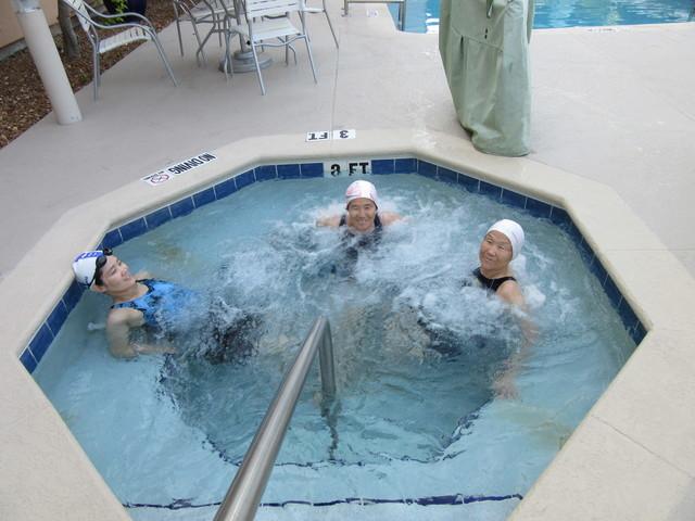 4.Swimming10.resized