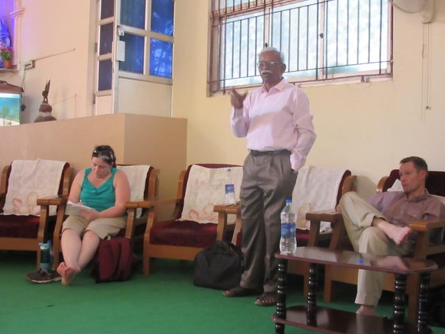3.Rev Dr Arthurs3