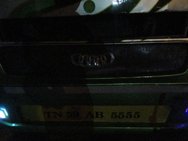 4.Bus5