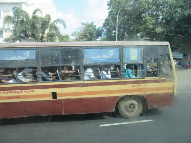 4.Chennai Streets18.jpg